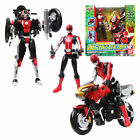 Power Rangers Playsets Toys
