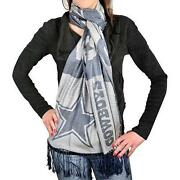 Dallas Cowboys Scarf