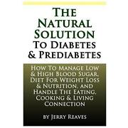 Natural Solutions Book