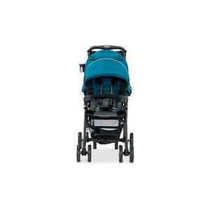 Combi Stroller Ebay