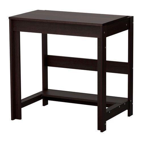 . IKEA Desk   eBay