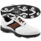 FootJoy Golf Shoes Shoes for Men