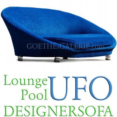 Ikea Schreibtisch Frederick ~ Bretz Pool Sofas & Sessel  eBay