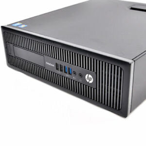 Best Deals on off leased HP desktops and Gaming Tower