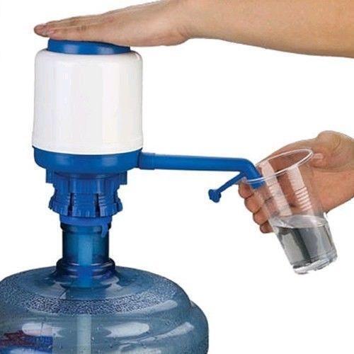 Drinking Water Hand Pump Ebay