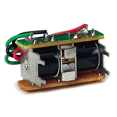 HORNBY R8014 Point Motor for sale  United Kingdom