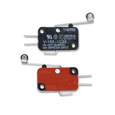 Cnc Laser Machine Limit Switch Sensor C2