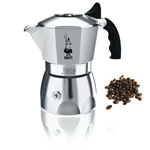 Bialetti-Brikka-Elite-Espresso-Maker-with-Special-Crema-Valve-2-Cup-or-4-Cup
