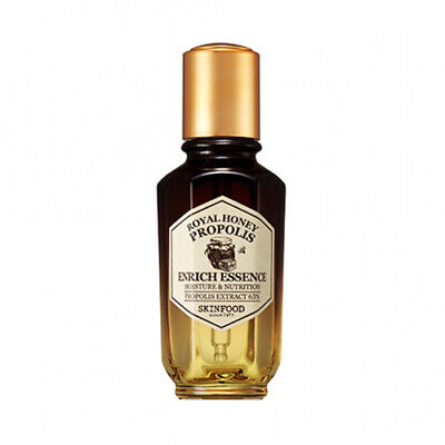 [SKINFOOD] Royal Honey Propolis Enrich Essence 50ml / Korea Cosmetic