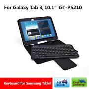 Samsung Galaxy Tab Bluetooth Keyboard