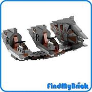 Lego Star Wars Sith Nightspeeder