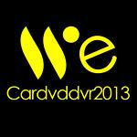 cardvddvr2013