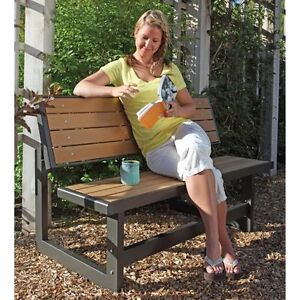 Top Quality Convertible Bench. Never used Kingston Kingston Area image 4