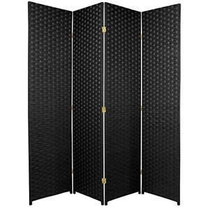Private Screen / Room Divider