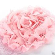 Baby Lace Headband