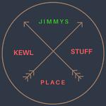 Jimmys Kewl Stuff Place