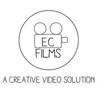 Event Videographer for Hire