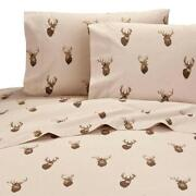 Browning Bedding