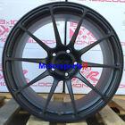 XXR wheels 18x9 Concave Wheels Wheels