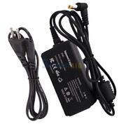 Acer Aspire One Power Cord