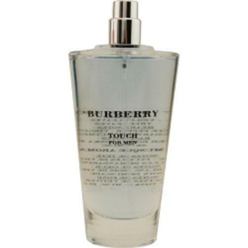 Perfume Tester Samples: Men Perfume Tester