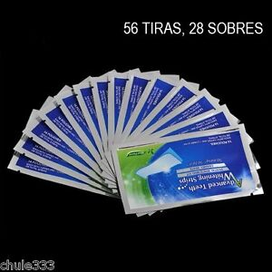 WHITESTRIPS-PROFESSIONAL-SUPREME-56-TIRAS-28-SOBRES-BLANQUEAMIENTO-TOTAL