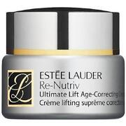 Estee Lauder Cream