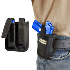 EAA Hunting Gun Holsters
