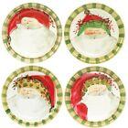 Holiday Dinner Plate Dinnerware Plates