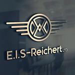 E.I.S-Reichert
