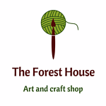 theforesthousecraft
