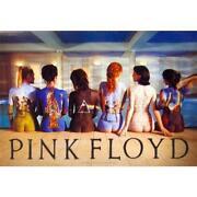 Pink Floyd Tapestry