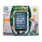 Leap Pad Green New