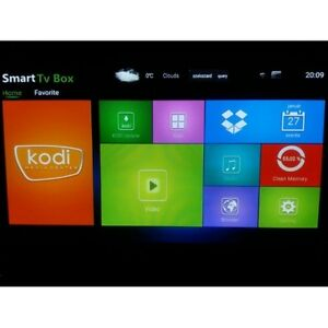 *****FULLY LOADED 2GB ANDROID BOXES FOR SALE***** Kitchener / Waterloo Kitchener Area image 6