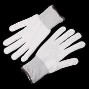 Light Gloves