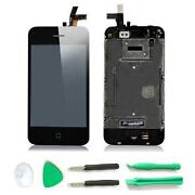 iPhone 3G LCD Display Touch Screen Digitizer