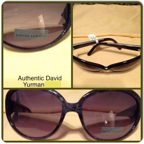 282eab98a92 David Yurman Sunglasses