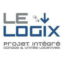"""""""Le Logix"""" Condo 3 1/2 à louer à Laval"""