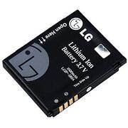 LG KU990 Battery