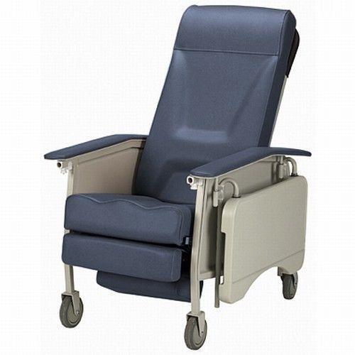 Medical recliner chair ebay for Comfortable chairs for seniors