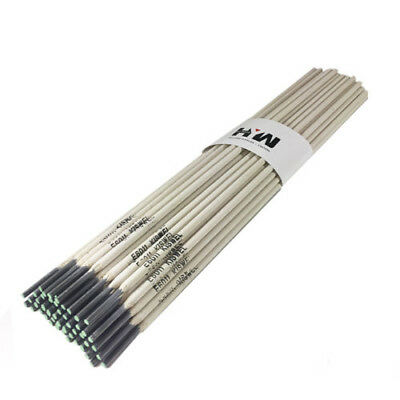 Stick Electrodes Welding Rod E6011 332 4 Lb Free Shipping