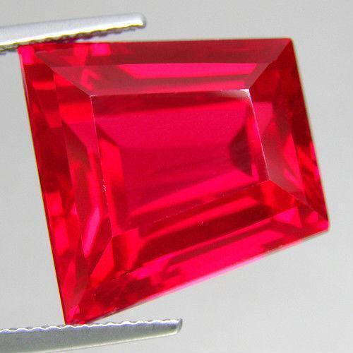 Red Topaz Ebay