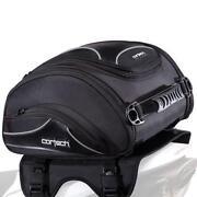 Cortech Tail Bag