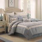 Laura Ashley Comforter Sets