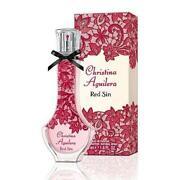 Christina Aguilera Perfume