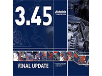 Auto data 3.45 (final - full software)