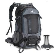 Large Hiking Backpack