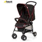 Baby Pushchair Hauck