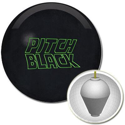 Storm Pitch Black Bowling (Storm Pitch Black)