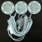 LED Puck Light Kit